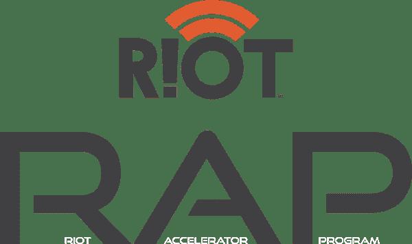 RIoT Accelerator Program
