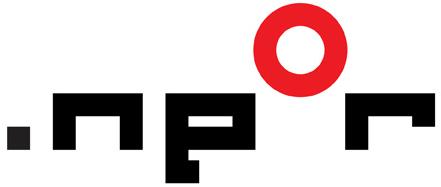 Ineor Logo