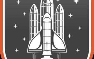 MISSION-R logo