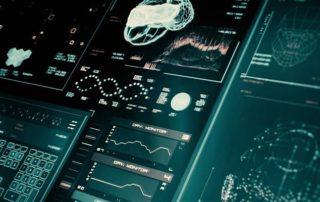 RIoT Webinar - Pandemic