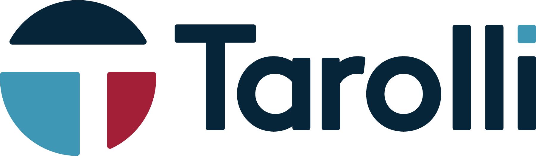 Tarolli logo