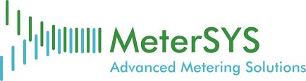 metersys logo