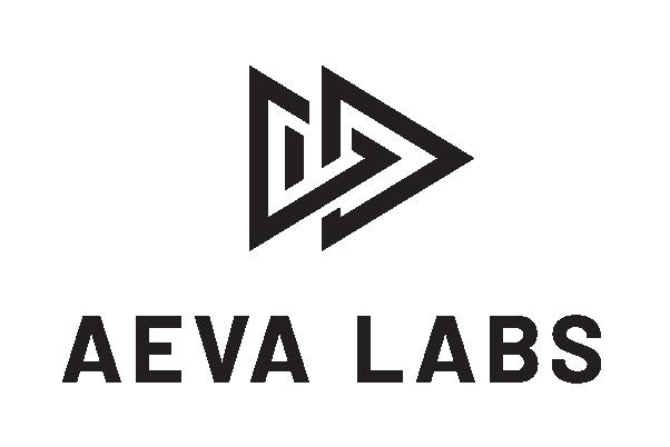 AEVA Labs