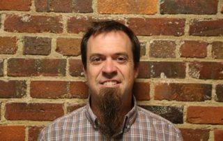 Image of Tom Snyder