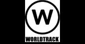 Worldtrack Logo