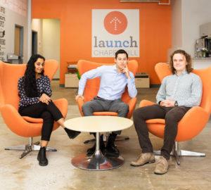 Acta Solutions Team