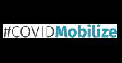 Covid Mobilize Logo