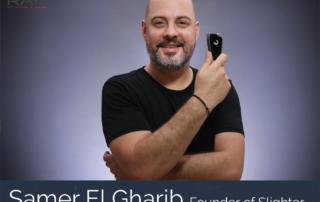 Samer El Gharib