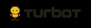 Turbot logo