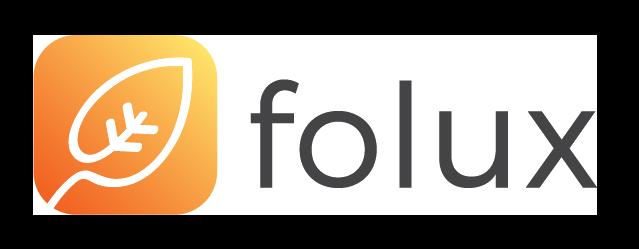 Folux Logo