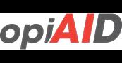 opiaid logo