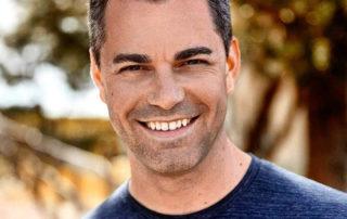 David Reeser