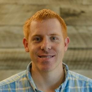 Rob Thelen