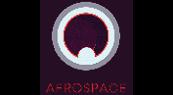 AFROSPACE Logo