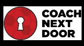 Coach Next Door Logo