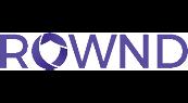 Rownd Logo