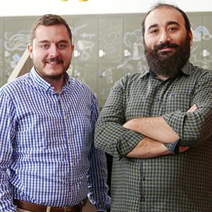 Sixfab Founders