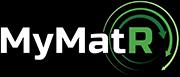 MyMatR Logo