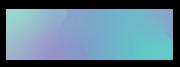 Qcard Logo