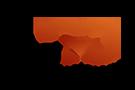 RoGO Logo