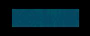 Sixfab Logo